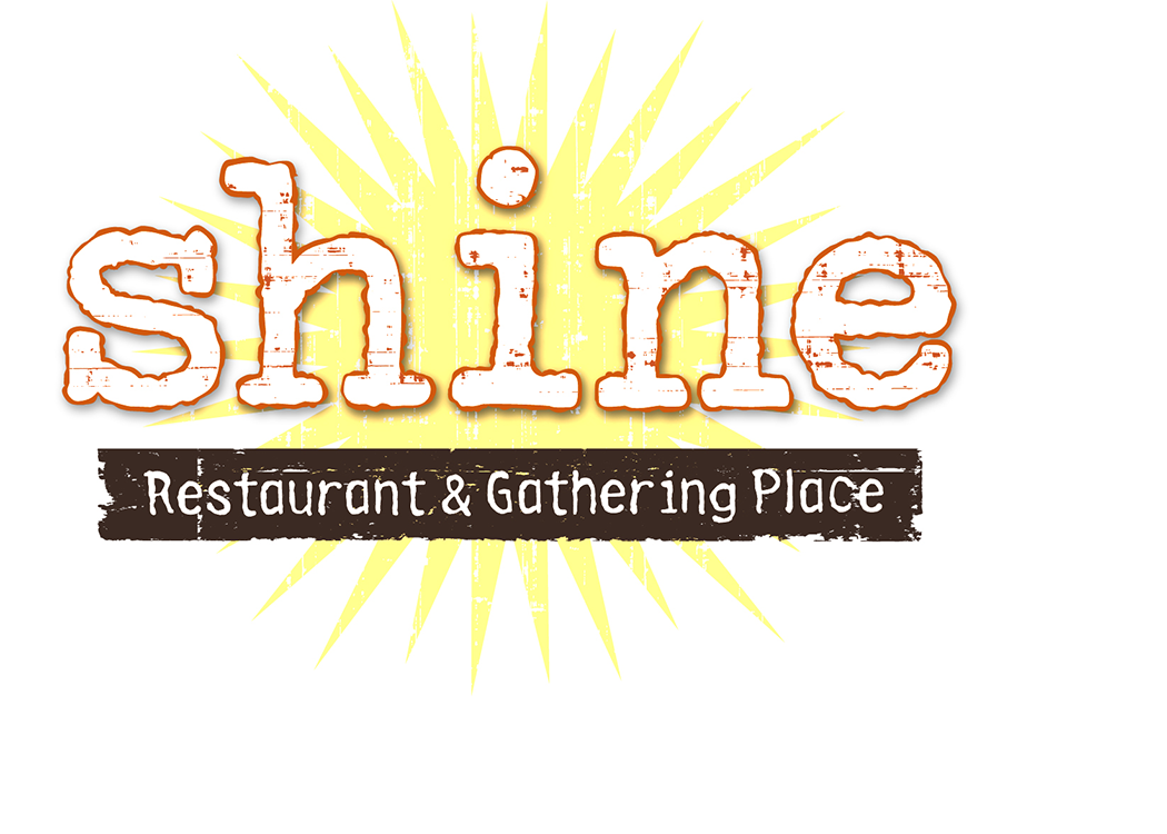 shine_logo_burst_bright.png