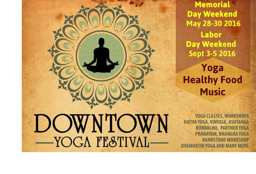 downtown_yoga_fest.png