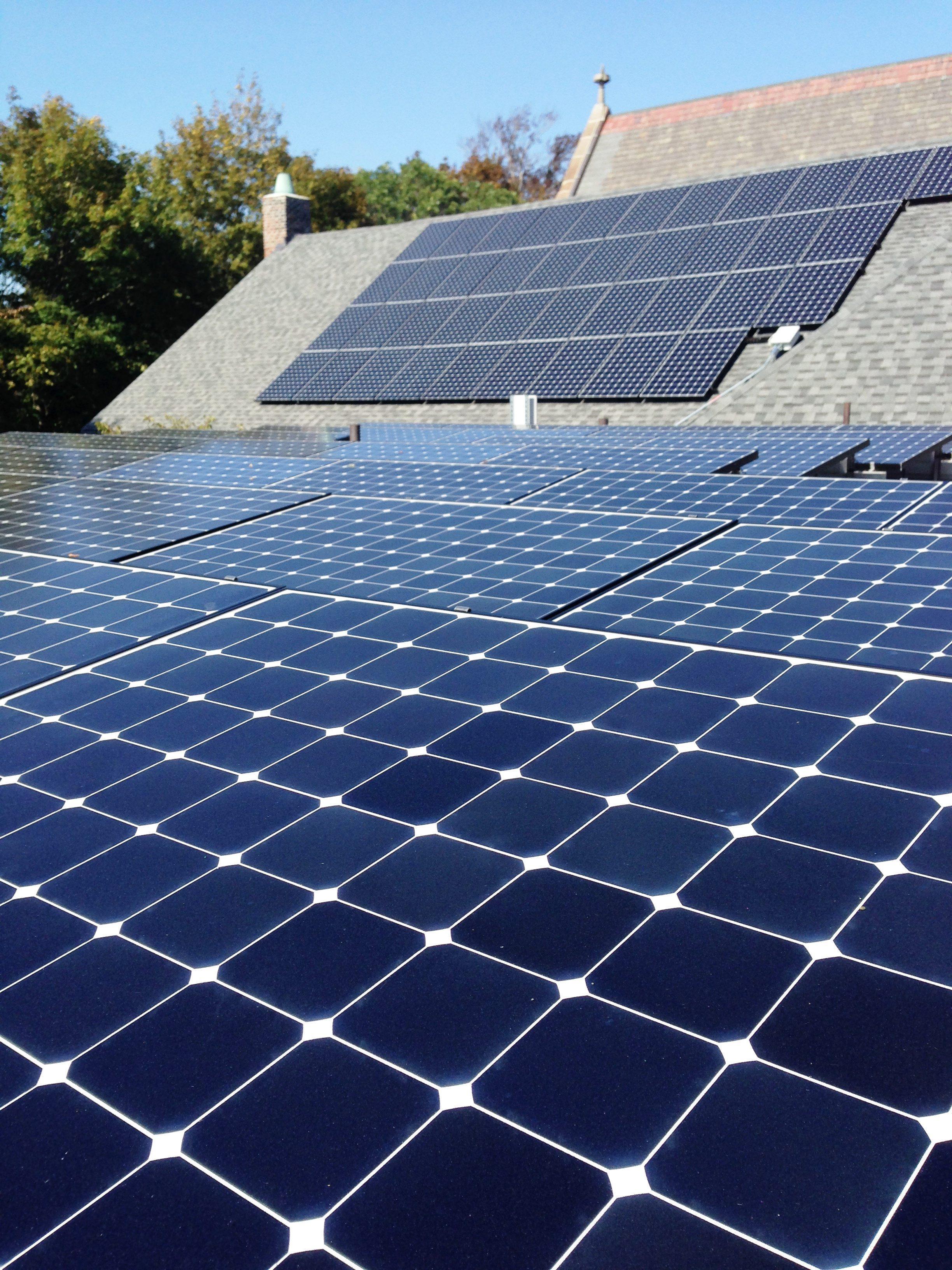 grace_solar_panels.jpg