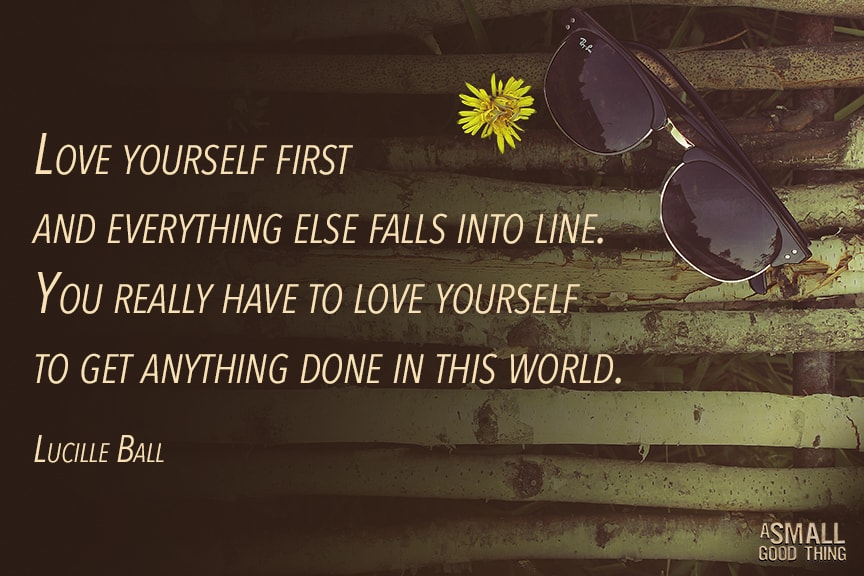 Self_Love_16-min.jpg