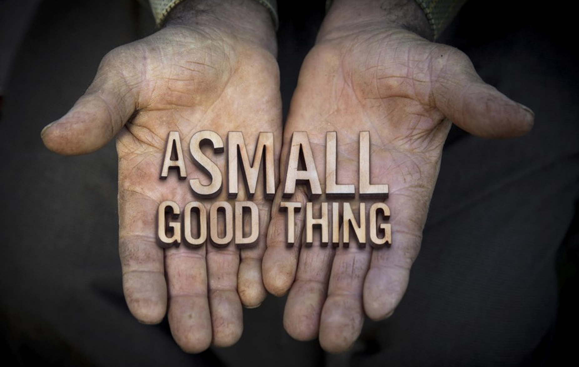 Small_Good_Thing_Hands_Logo_(1).jpg