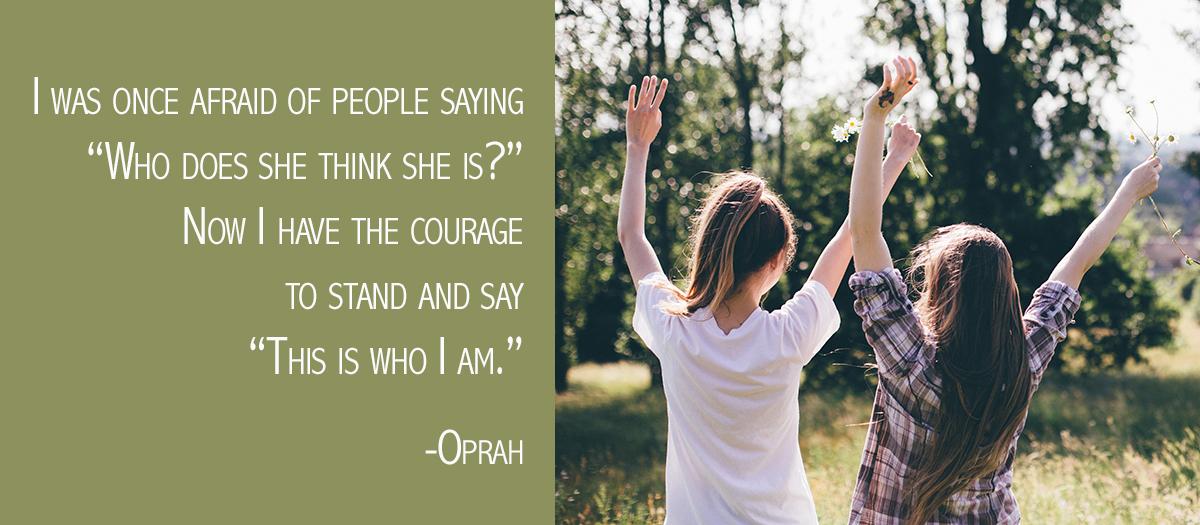 99B_Self_Love_Day_19_oprah.jpg