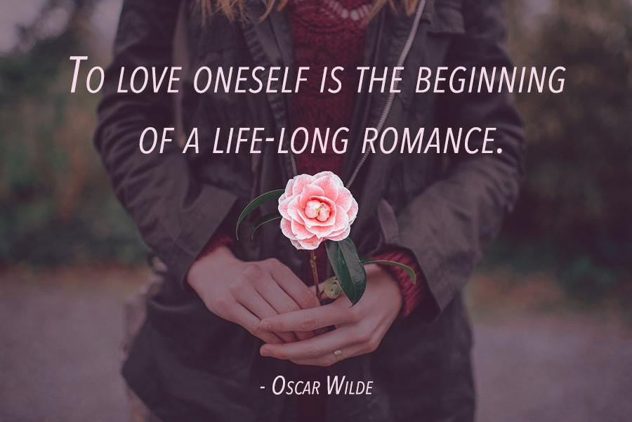 Day_1_Oscar_Wilde-min.jpg