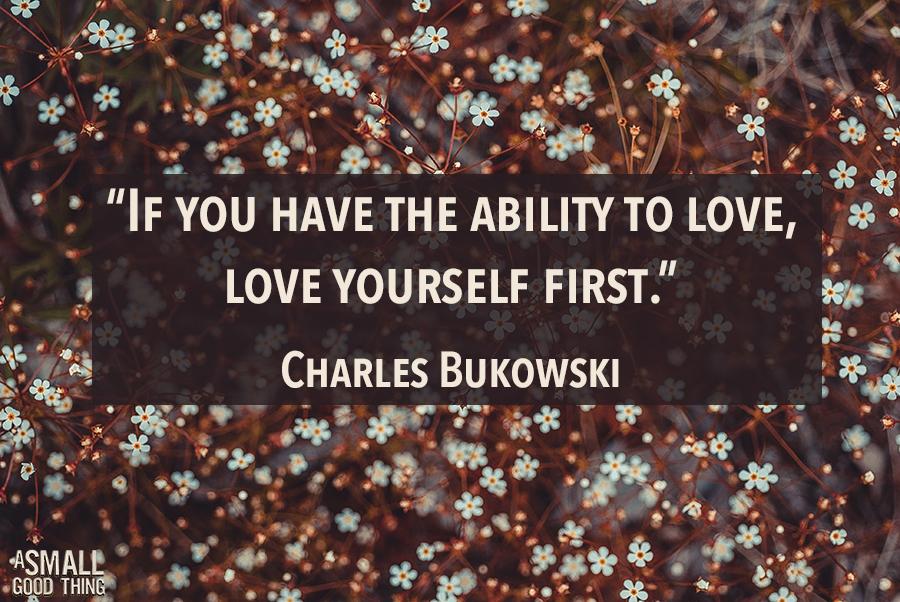 96_self_love_14.jpg