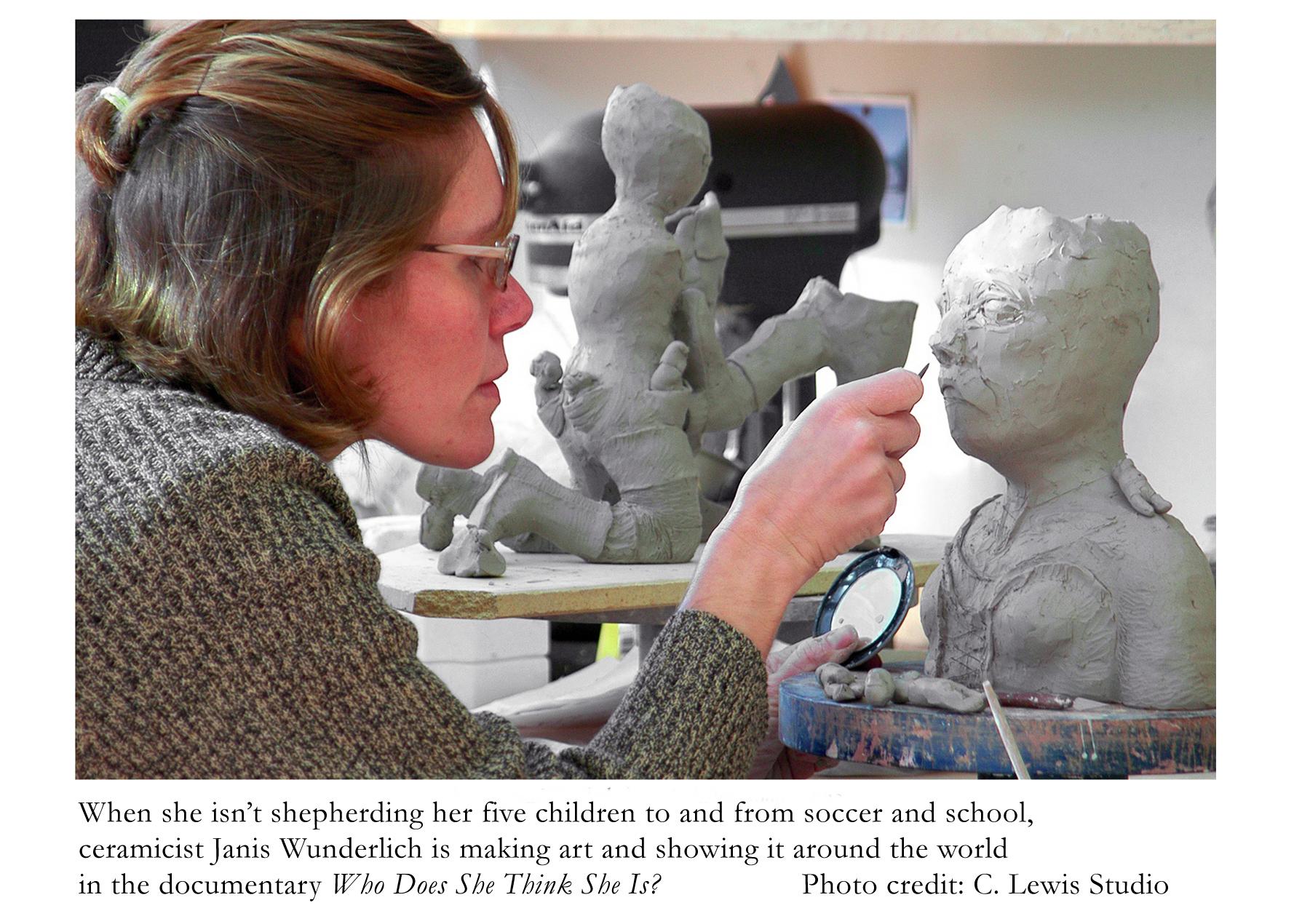 janis_sculpting.jpg