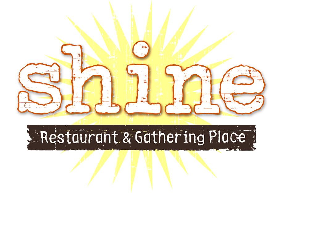 shine_logo_burst_bright.png