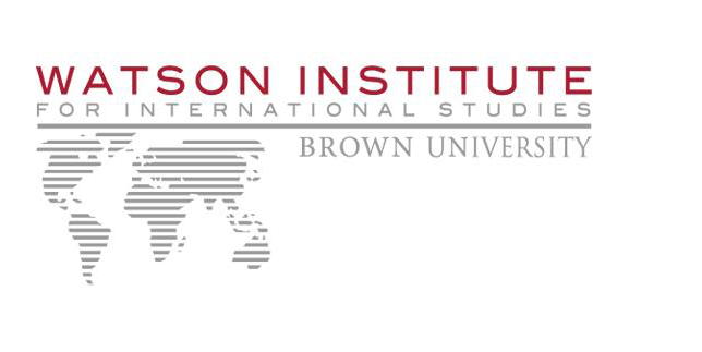 watson-institute.png