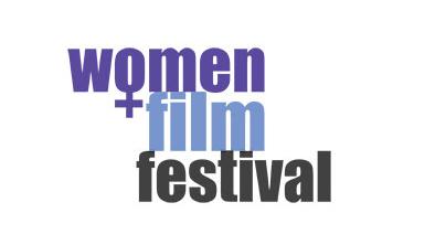 womenfilmdetail_887804.png