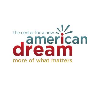 new_american_dream_copy.jpg