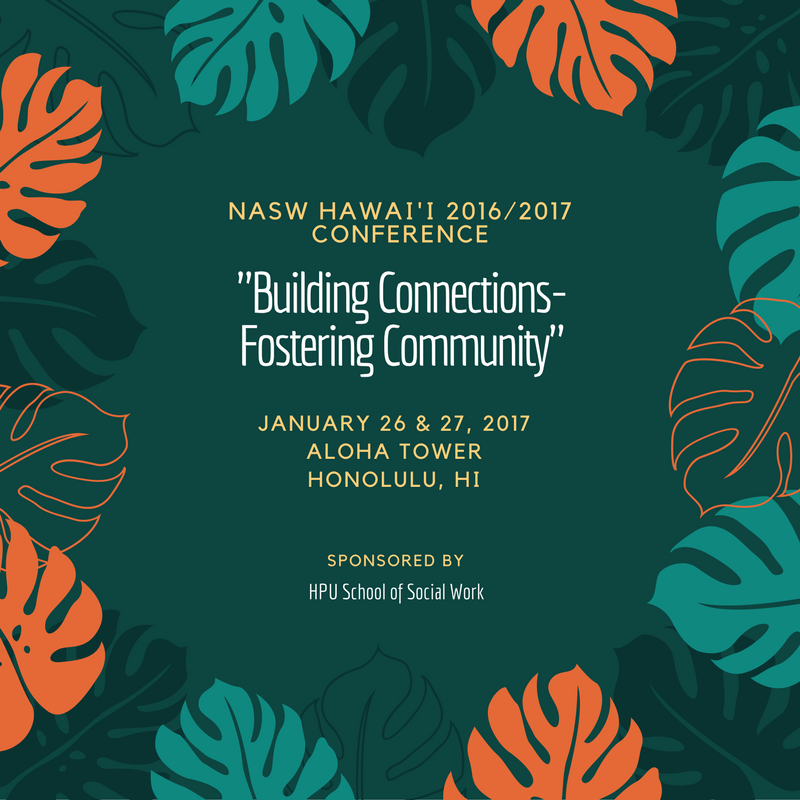 nasw-hawai-i-2016-conference-2_orig.png