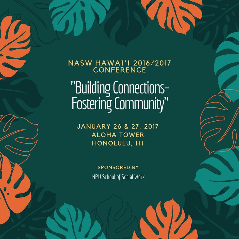 nasw-hawai-i-2016-conference-2_orig.png