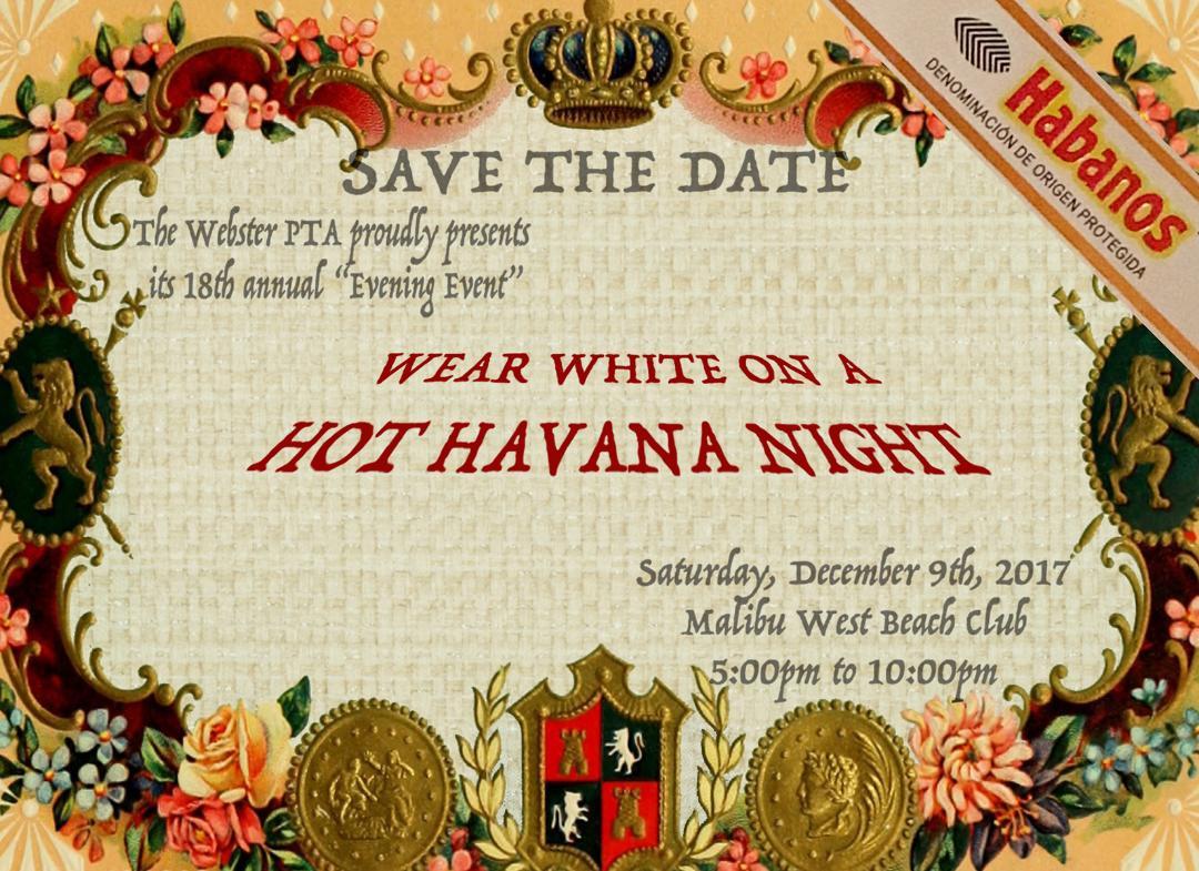 Havana_Nights_detail.jpg