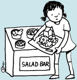 saladREV.jpg