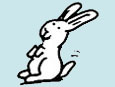rabbitREV.jpg