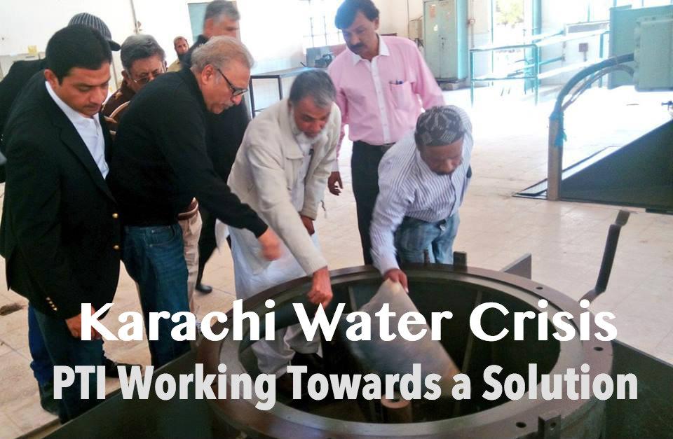 Karachi_Water_Crisis.jpg
