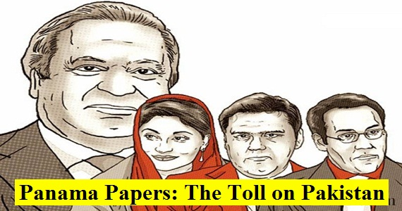 the-only-thing-panama-papers-exposed-was-pakistan-s-cyclical-stupidities-1460208095-4351.jpg