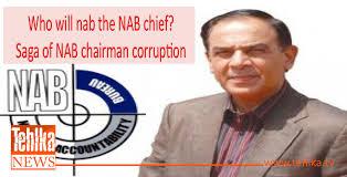 NAB_Chairman.jpg