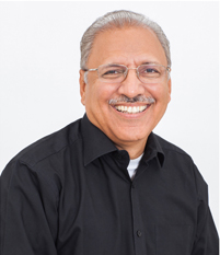 arifalvi_new_portrait.jpg