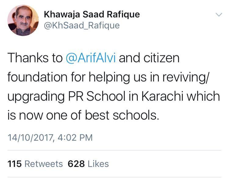 Saad_Rafique_praises_Arif_Alvi_NA250.jpeg