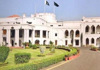 Gov_House_Lahore.jpg