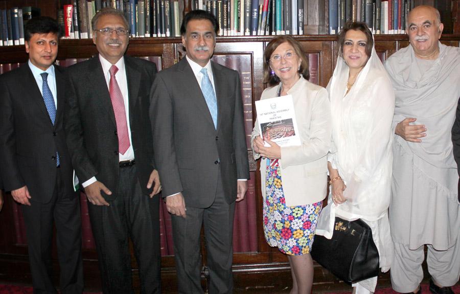 Dr_Arif_UK_visit.jpg