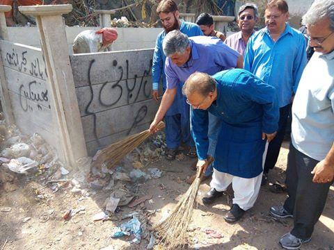 Cleanliness_Drive_Pak_Jamhuria.jpg