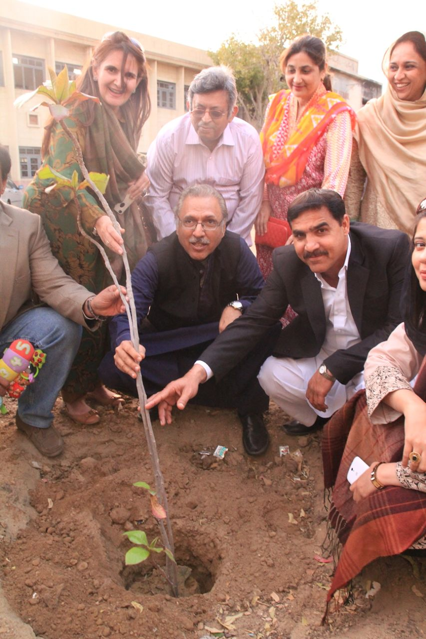 Tree_Plantation_with_Team.jpg