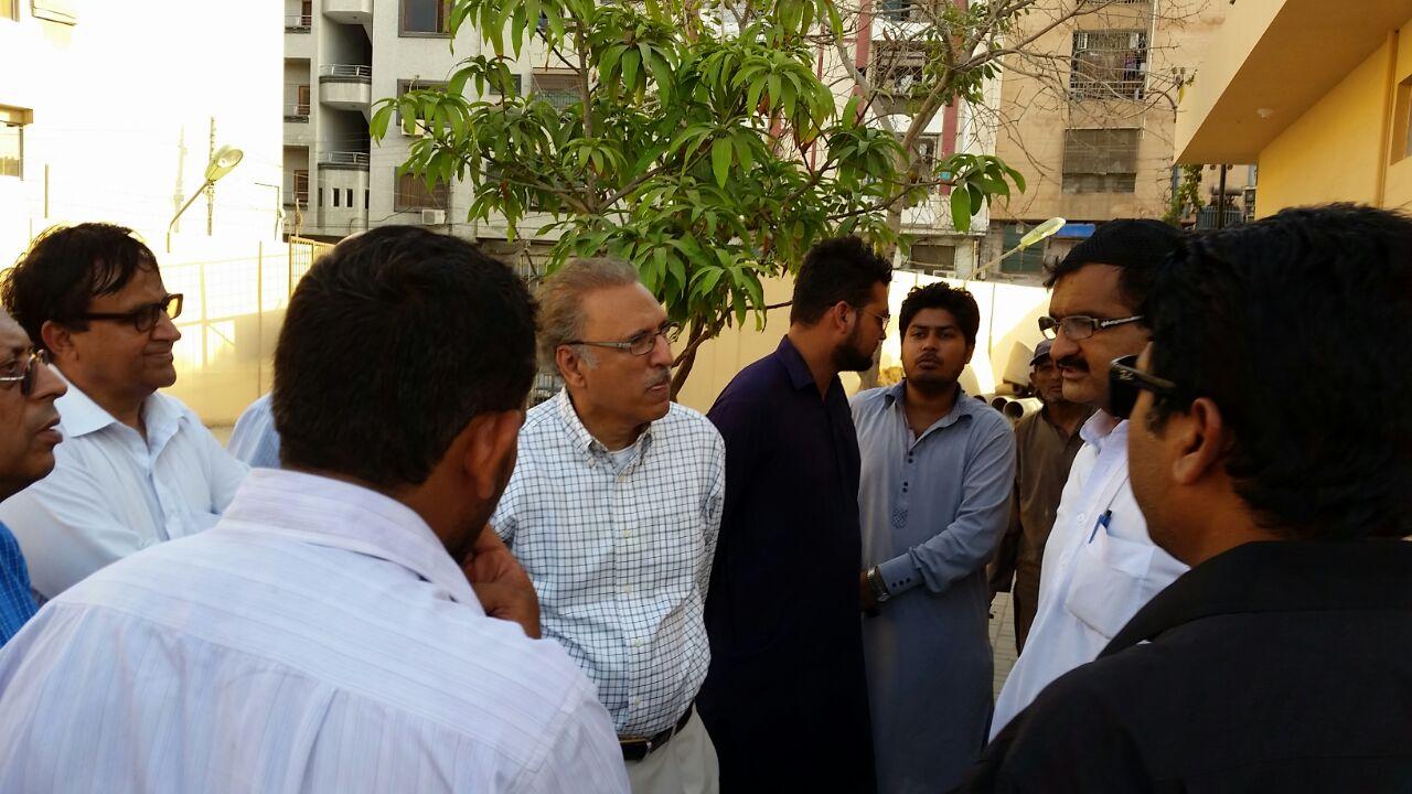 Meeting_Residents_Ph_2.jpg