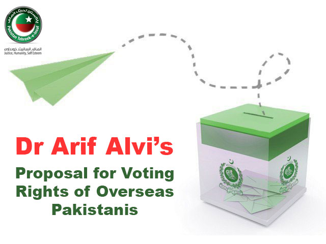 Arif-Alvi-Overseas-Pakistani-proposal.jpg