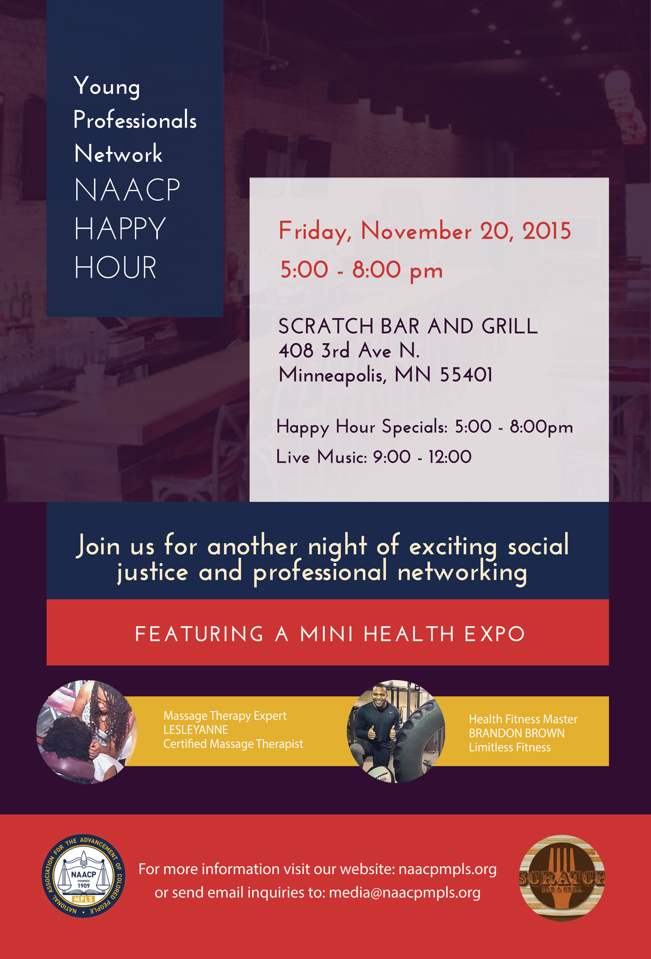 YPN-Happy-Hour-November_RA_rrr.png