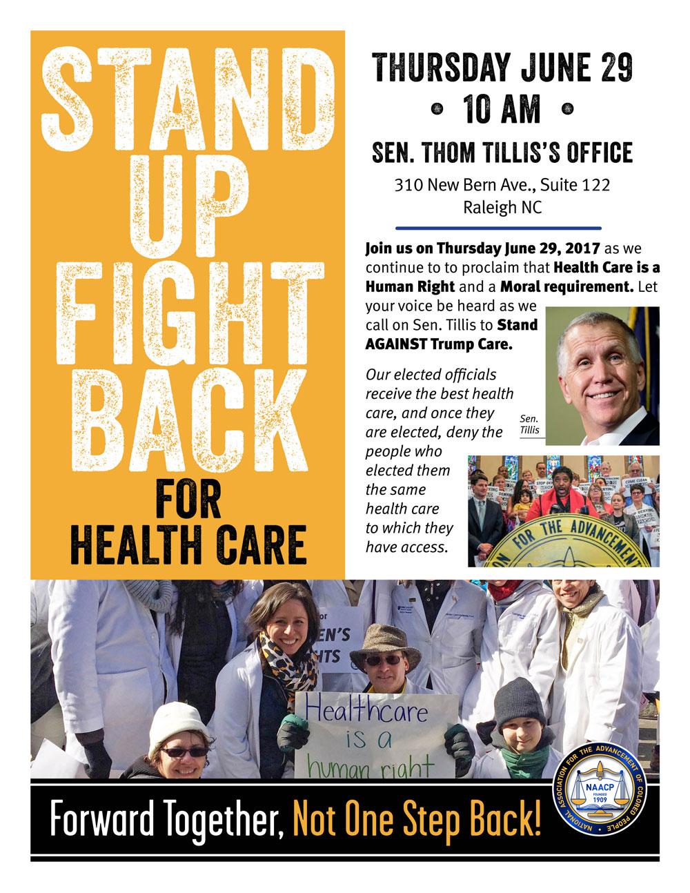 Health-Care-Rally_Raleigh_6-29_w.jpg