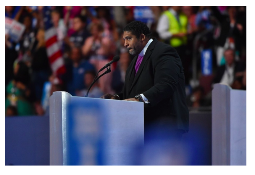 The_Rev._Barber_dropped_the_mic.png