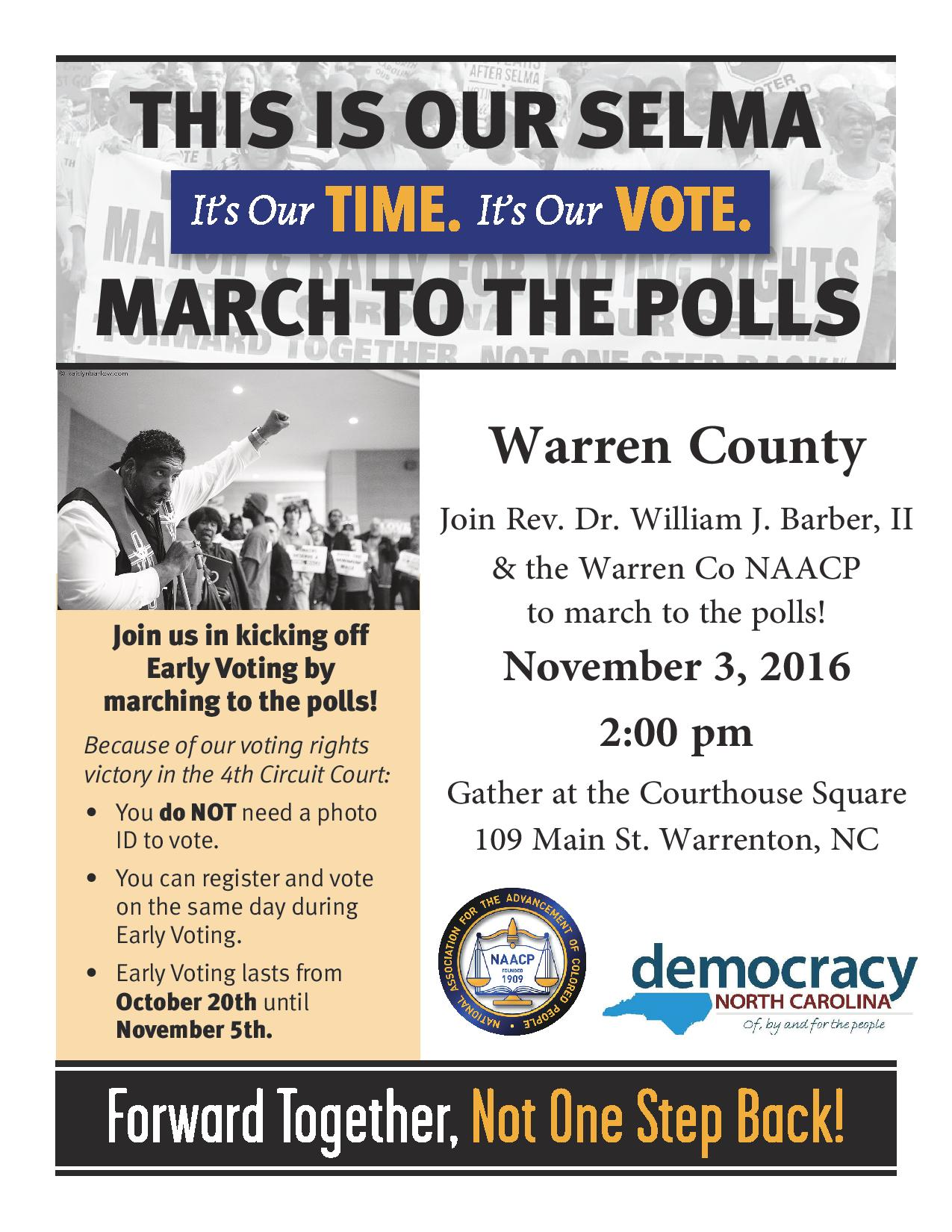 March_to_Polls_with_Rev_WarrenCo2.jpg