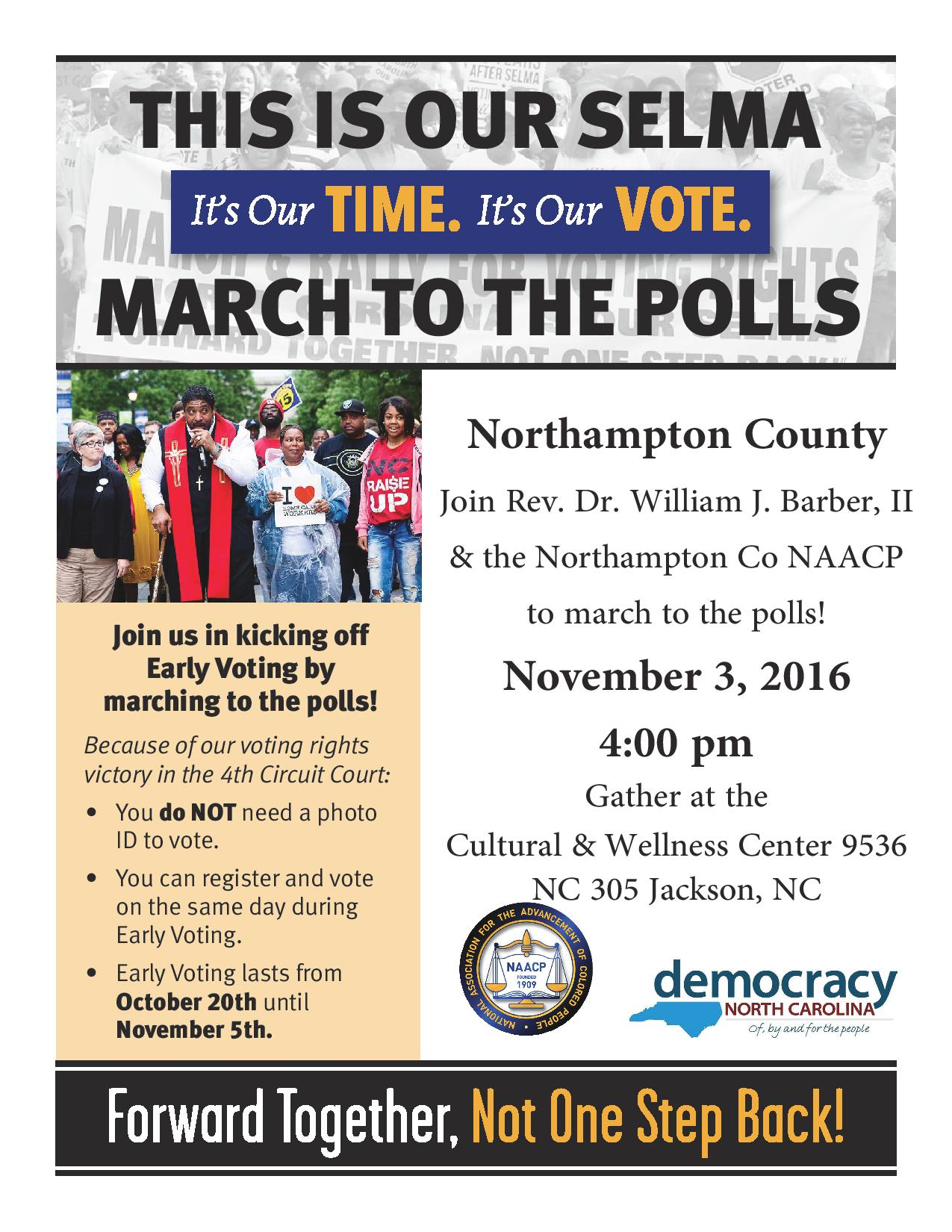 March_to_Polls_with_Rev_NorthamptonCo.jpg