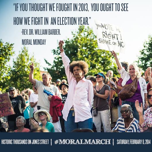 mountainmoralMEME.jpg