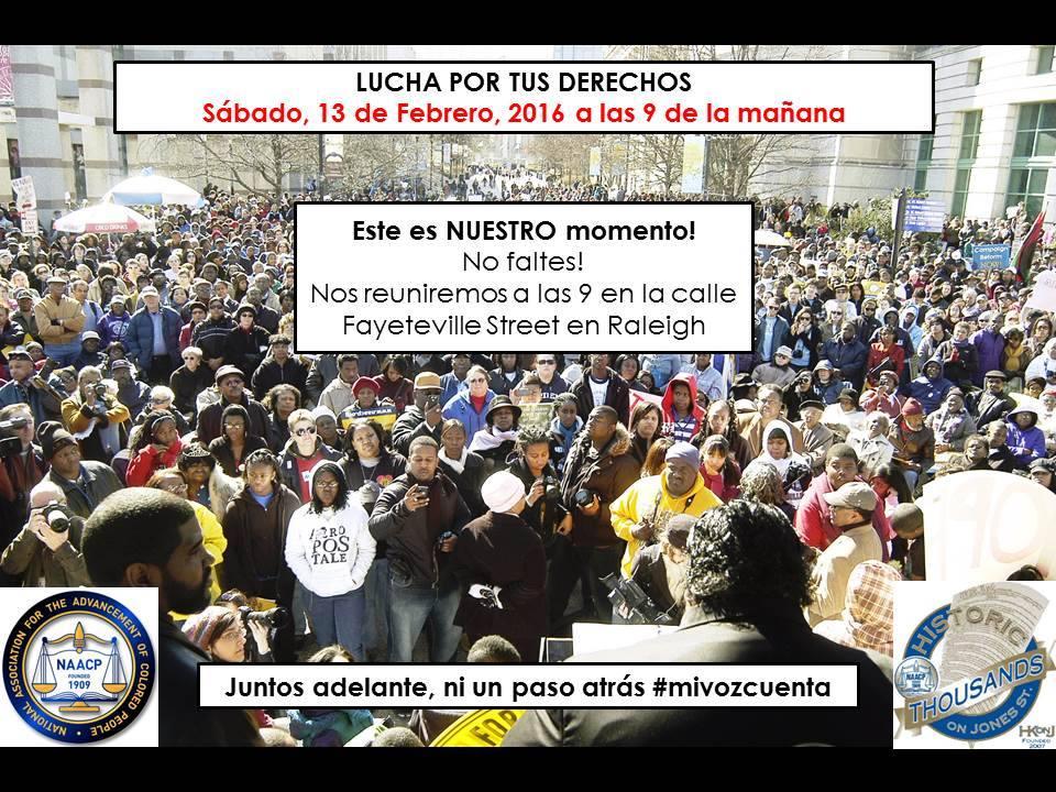 2016MoralMarch_Spanish.jpg