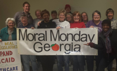 moral_monday_georgia.png