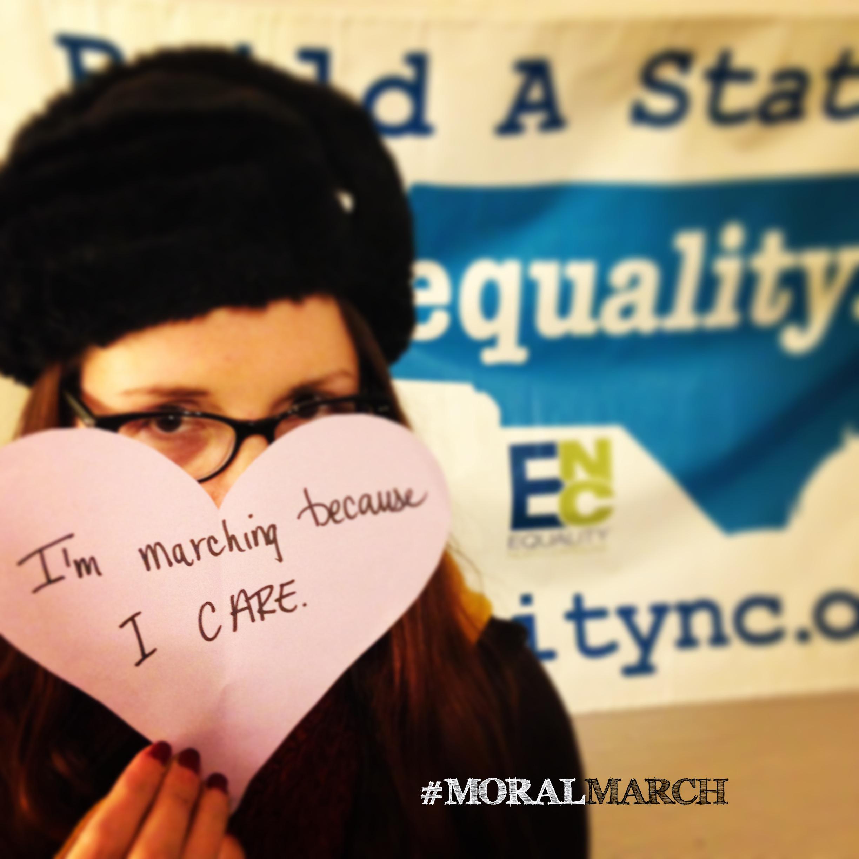 equalitync1MEME.jpg