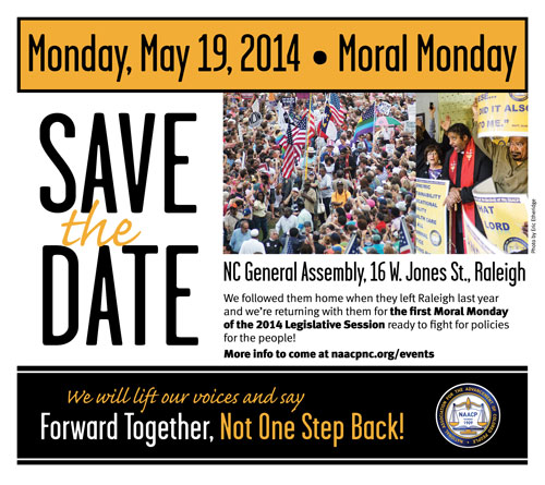 Save-the-Date-May-19_Moral_Monday.jpg