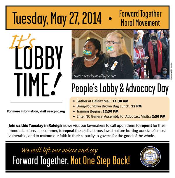 Lobby___Advocacy_Day_Flyer.jpg