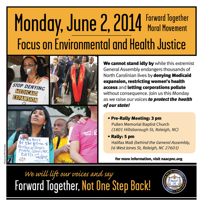 June_2_Moral_Monday_Flyer.jpg