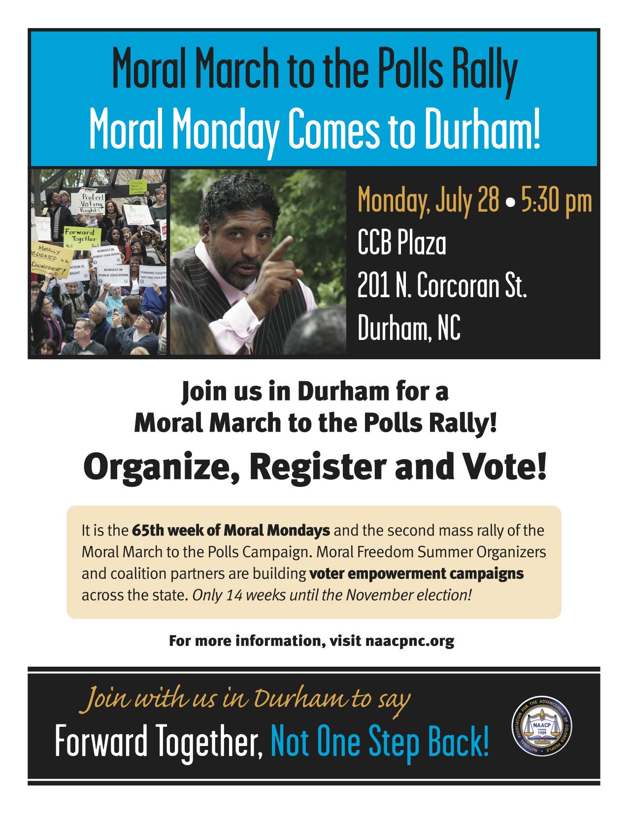 Durham_8.5x11_poster.jpg