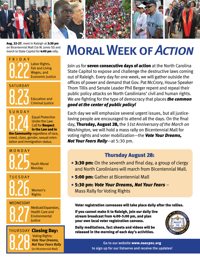 Moral_Week_of_Action_Flyer_2.jpg