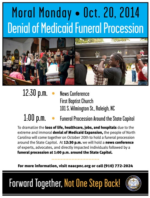 Oct.20_Medicaid_Raleigh_w.jpg