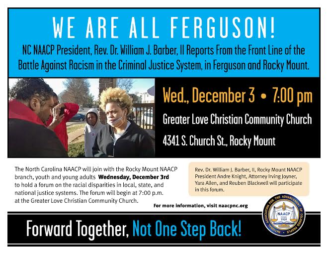 14.12.03_We_are_all_Ferguson_Rocky_Mount_event.jpg
