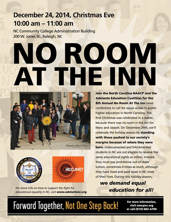 No_Room_at_the_Inn_flyer.jpg