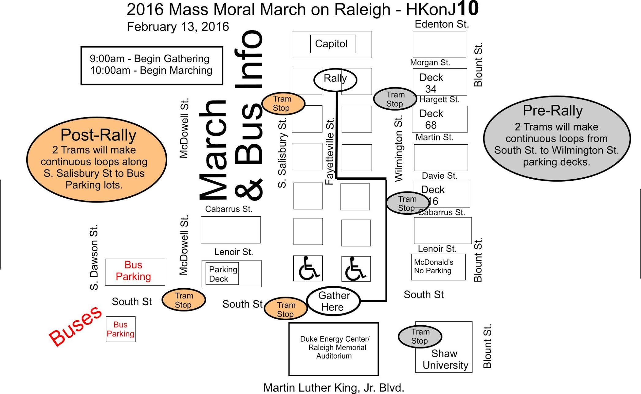 2016MarchRouteMap.jpg