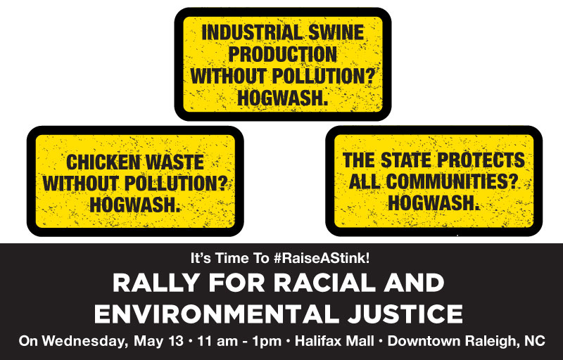 Rally_for_Racial_and_Environmental_Justice.jpg
