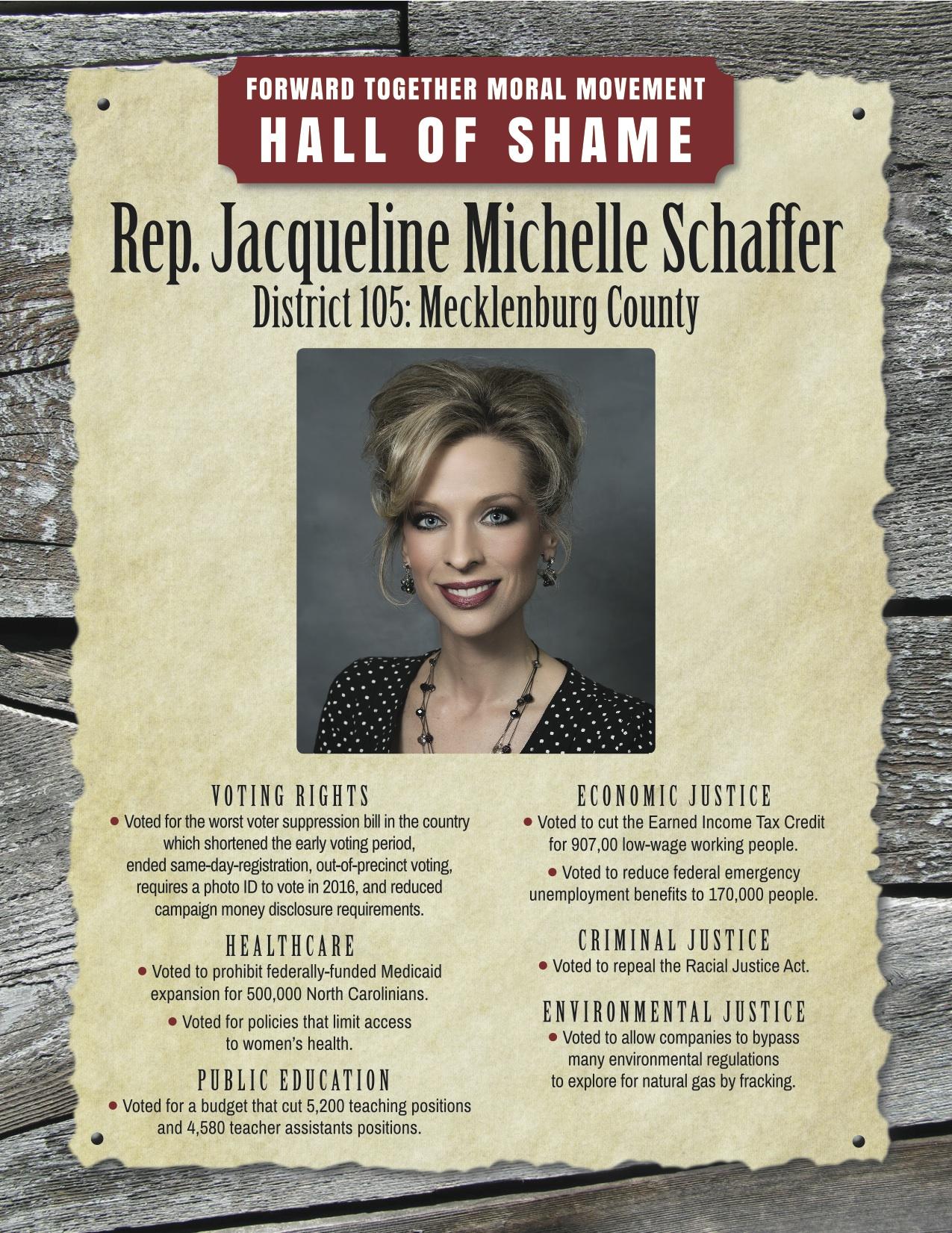 Jacqueline_Schaffer_Hall_of_Shame.jpg