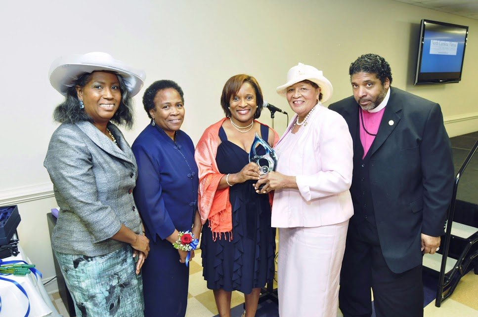 WIN_Legacy_Honoree-Congresswoman_Alma_Adams.jpg